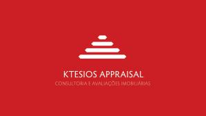 Ktesios