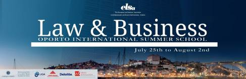 Header Oporto International Summer School (big)
